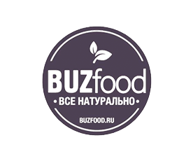 clients_buzfood
