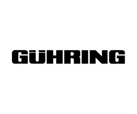 clients_guhring