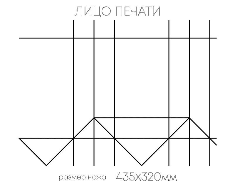 Paket_12х22х9